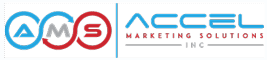 Accel Marketing Solutions, Inc
